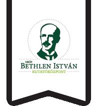 Gróf Bethlen István Kutatóközpont